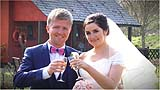 Danielle & David's Wedding Video from Coolbawn Quay, Nenagh, Co. Tipperary