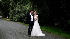 Katie & Brett's Wedding Video from Ballyseede Castle, Tralee, Co. Kerry