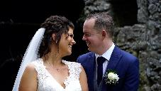 Nicola & Michael's Wedding Video from Hotel Kilkenny, Kilkenny, Co. Kilkenny