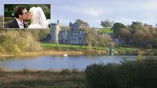 Siobain & Lionel's Wedding Video from Dromoland Castle, Dromoland, Co. Clare