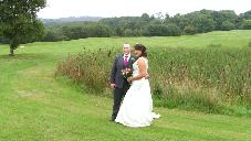 Nikki and Keith's Wedding Video from Faithlegg House Hotel, Faithlegg, Co. Waterford